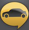HHCU AskAuto App