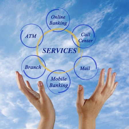 HHCU Branch Services Image Resized