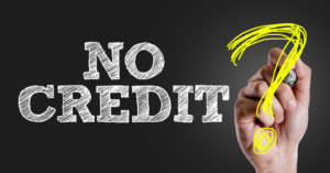 Rebuild Your Credit with Houston Highway