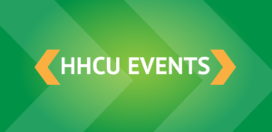 Events Web Graphic