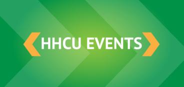 HHCU Events