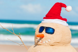 5 Ways to Save During the Holidays