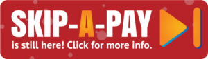 Skip-A-Pay 2016_WebButton