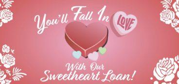 Sweetheart Loan