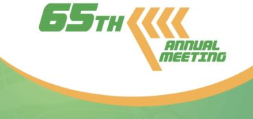 65th Annual Meeting / Shred Day