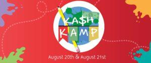 Kash Kamp