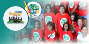 Kash Kamp 2018