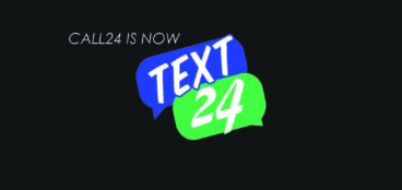 Text24: A Brand New Service