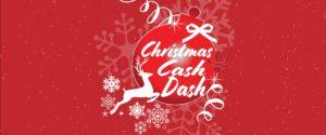 Christmas Cash Dash Loan