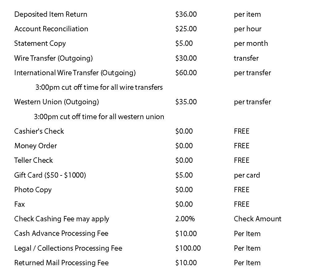 Updated Fee Schedule_Page_3